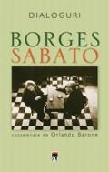 Jorge Luis Borges sau despre fenomenul literaturii