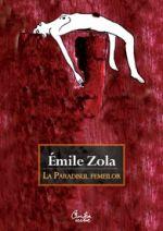 Emile Zola, La Paradisul Femeilor