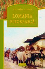 Alexandru Vlahuţă despre Galaţi