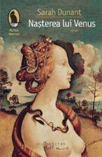 Educaţia lui Venus, condensată într-un roman