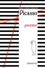 Picasso face rime şi în română