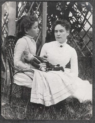"<a target=""_self"" href=""http://autori.citatepedia.ro/de.php?a=Helen+Keller"">Helen Keller</a> şi Anne Sullivan&#8217; /></p> <!-- AddThis Advanced Settings above via filter on the_content --><!-- AddThis Advanced Settings below via filter on the_content --><!-- AddThis Advanced Settings generic via filter on the_content --><!-- AddThis Share Buttons above via filter on the_content --><!-- AddThis Share Buttons below via filter on the_content --><div class=""at-below-post addthis_tool"" data-url=""http://blog.citatepedia.ro/helen-keller-si-anne-sullivan.htm""></div><!-- AddThis Share Buttons generic via filter on the_content --><small style=""float:right""><div id=""post-ratings-668"" class=""post-ratings"" itemscope itemtype=""http://schema.org/Article"" data-nonce=""fe47d610c5""><img id=""rating_668_1"" src=""http://blog.citatepedia.ro/wp-content/plugins/wp-postratings/images/stars_crystal/rating_on.gif"" alt=""Slab"" title=""Slab"" onmouseover=""current_rating(668, 1,"