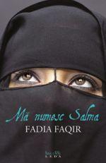 Mă numesc Salma