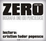 Zero. Biografia unei idei periculoase