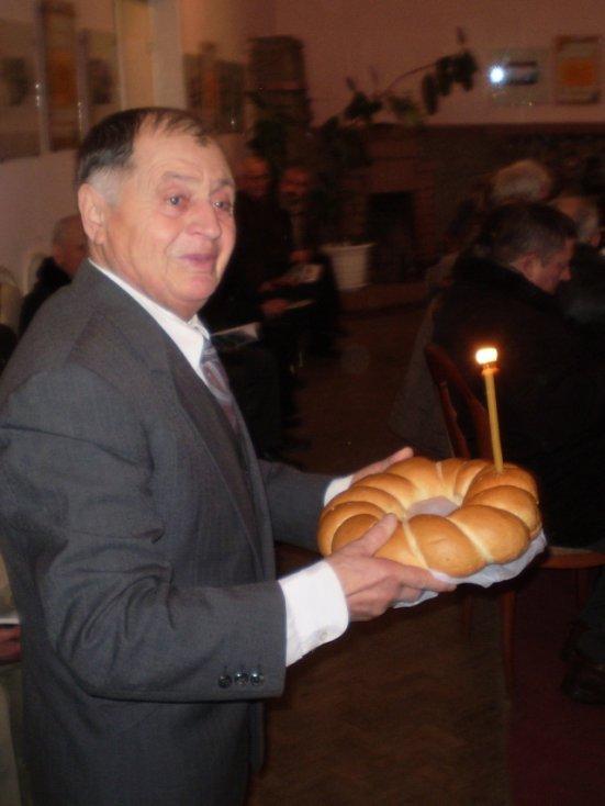Ion Diordiev