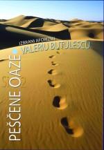 Carte cu aforismele Valeriu Butulescu, publicată şi în limba slovenă