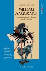 William Samuraiul