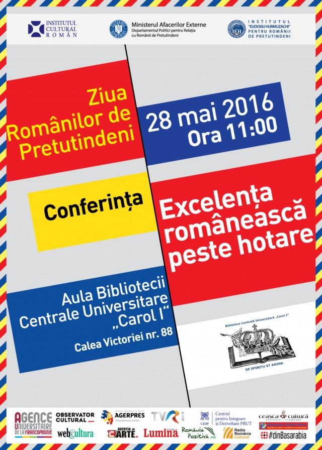 conferinta_excelenta