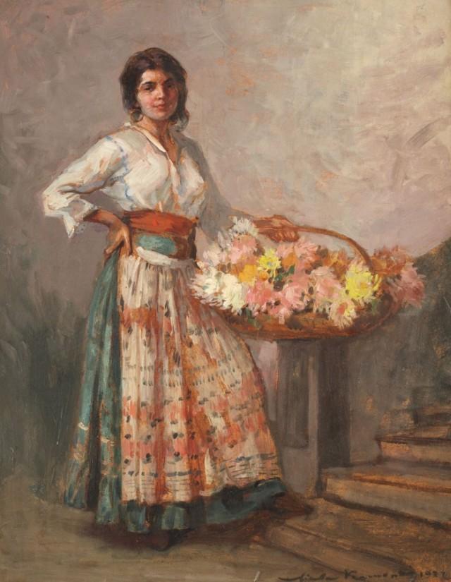 frumoasa-florareasa