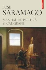 Manual de pictură şi caligrafie